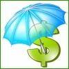 Reccruitment Service in Insurance Secter