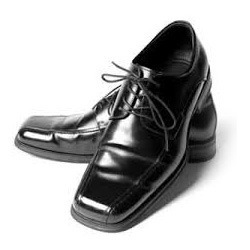 gents leather footwear manufacturers style guru fashion