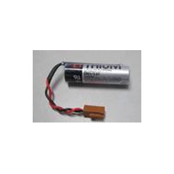 Toshiba Ultra Lithium Battery ER6V, Voltage: 3.6 V