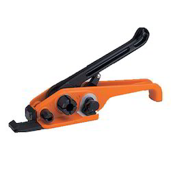 P-353 PP Pet Strapping Hand Tool
