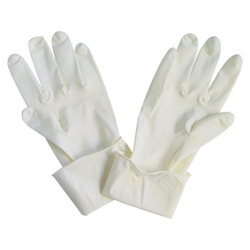 Hospital Disposable Surgical Glove Manufacturer From Chennai