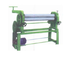 Light Heavy Bed Sheet Metal Machine