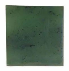 Nephrite Jade Stone