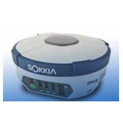 SOKKIA GPS Receiver