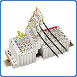 Modules for Use In Severe Conditions