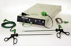 Various Advanced Laproscopic Procedures