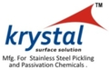 Krystal Surface Solution