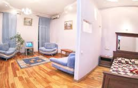 Studio apartment in Verbania buy