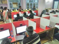 DTP Computer Courses