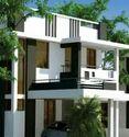 Villas Developer