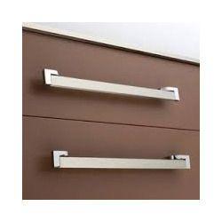 furniture handles. furniture handle handles