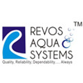 Revos Aqua Systems Private Limited
