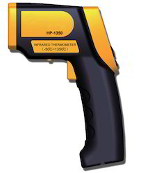 1350 Infrared Thermometer