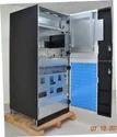 UPS Cabinets