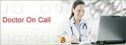 Doctor On Call
