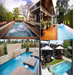 Turnkey projects in meerut - Swimming pool repair companies near me ...