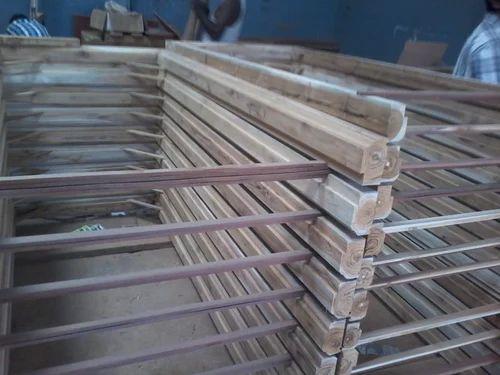 Teak Wood Door Frames Door Frames Ambattur Chennai