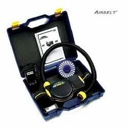 Powered Air Purifying Respirators