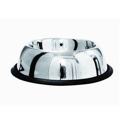 Belly Shape Anti Skid Dog Bowls