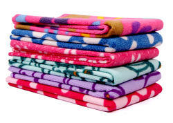 Wonder Dry Bed Non Wetting Sheet