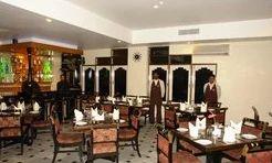 Amarpali Restaurant Services