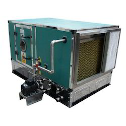Air Washer