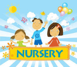 Nursery Playschool