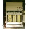 Pleated Filter Dust Collector