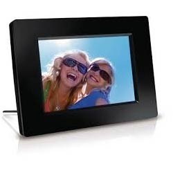 Digital Photo Frame In Chennai Tamil Nadu Get Latest Price From
