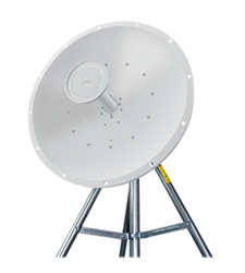 Rocket Dish-2G24 Antenna