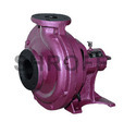 Ceramic Clay Slurry Pump, Model: Rl