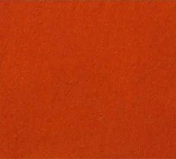 Woolen Blazer Check Fabric