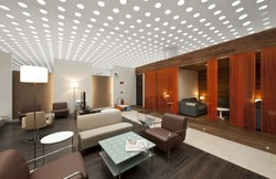 Great Home Interior Lights