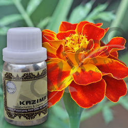 Kazima Natural Genda Attar Oils