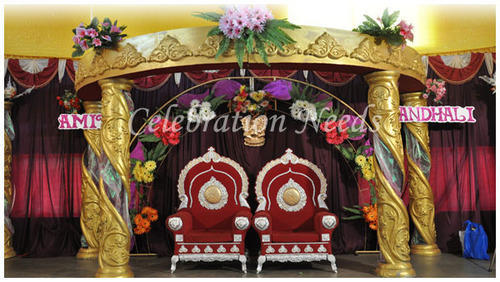 Traditional indian wedding planners in goa celebration needs id traditional indian wedding planners junglespirit Gallery
