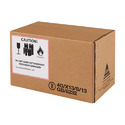 Fibreboard Boxes