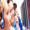 Outbound Telemarketing Campaign