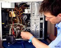 Assembling And Maintenance Services