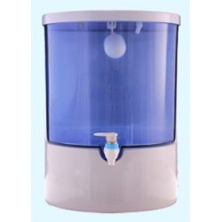 A star Water Purifier