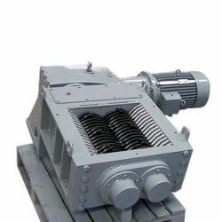 Paper Shredder|Industrial Paper Shredding Machines|