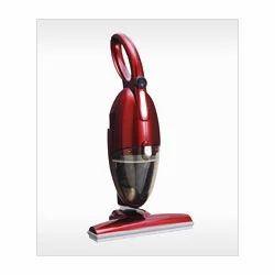Vacuum Cleaner Euroclean Litevac Vacuum Cleaner Exporter