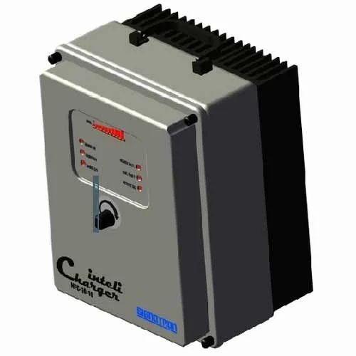 battery charger signoflex battery charger manufacturer. Black Bedroom Furniture Sets. Home Design Ideas