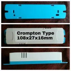 Cabinet Crompton