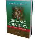 Organic Chemistry : An Acid Base Approach