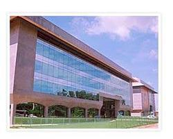 IFFCO Ebazar Limited - Manufacturer from New Delhi, India