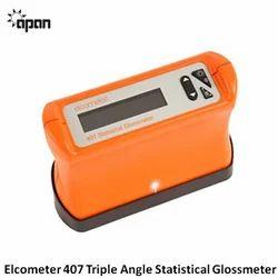 Gloss Meters
