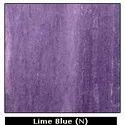 Lime Stone-lime Blue