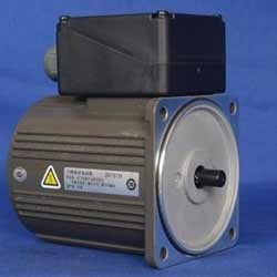 3-Phase Motor