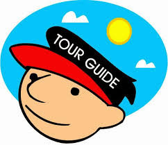 Tour And Guide Service
