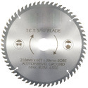 Power Tool Blade
